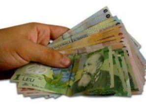 PESTE 500.000 DE PENSIONARI, SCUTITI DE PLATA CONTRIBUTIILOR DE SANATATE