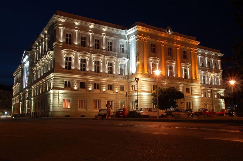 Primăria Arad lansează proiectele dedicate Marii Uniri