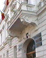 Persoanele fizice și juridice au la dispoziție Spaţiul Privat Virtual, dar şi noi adrese de e-mail pentru a comunica cu toate unitățile fiscale din județele Timiș, Arad, Hunedoara şi Caraș-Severin
