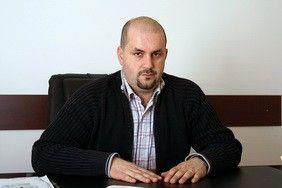 Dorel Caprar: Guvernul a alocat 5 milioane de lei pentru sprijinirea IMM-urilor