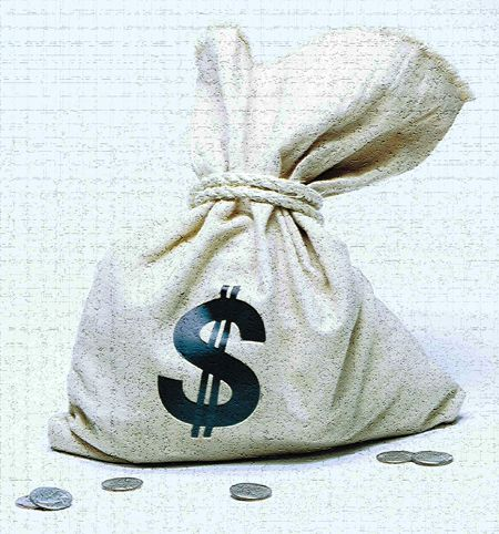 Noul Cod Fiscal aduce marirea taxelor pentru cei care au firme private în locuință. Primăria Arad așteaptă depunerea evaluărilor până la 31 martie