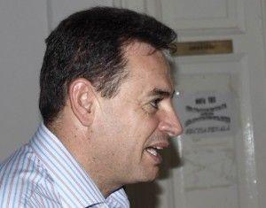 Primarul Gheorghe Falcă răspunde acuzațiilor formulate de ANI