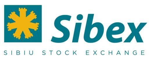 Creşteri importante de volume la Sibex, în prima săptămână din iunie