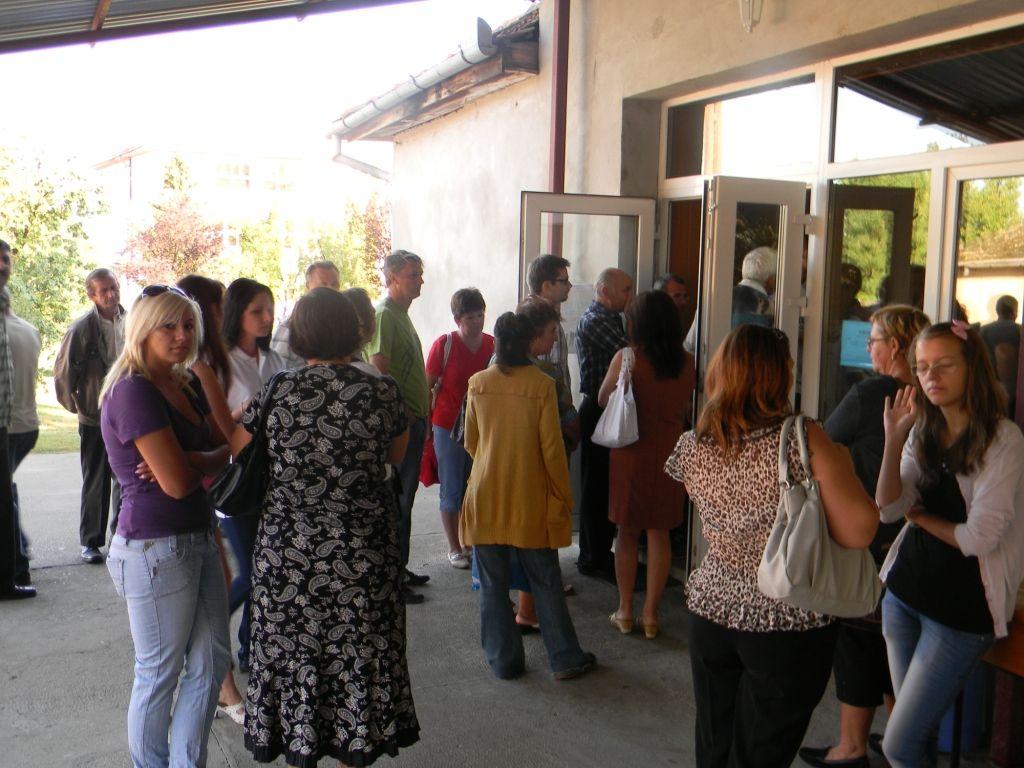 ANOFM: PESTE 1.000 DE ROMANI SI-AU GASIT LOCURI DE MUNCA IN TARI UE, IN 2015