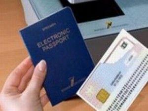 Modificarea programului de lucru la Serviciul Public Comunitar de Pașapoarte Arad