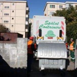 Consiliul Local Municipal Arad a aprobat noile tarife de salubrizare