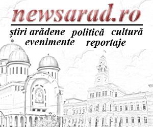"""Alexandra Braica: """"Noul Cod Fiscal aduce avantaje pentru toate categoriile socio-profesionale"""""""