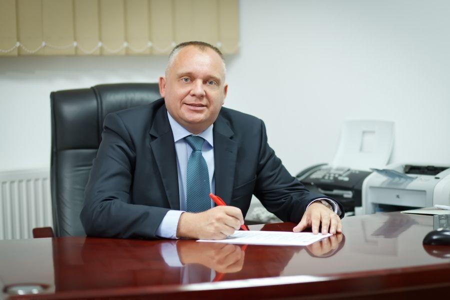 Deputatul Flavius Maduta se retrage din toate functiile de conducere a PSD Arad