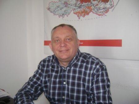 Flavius Măduţa:Pensiile militarilor, recalculate de la 1 octombrie
