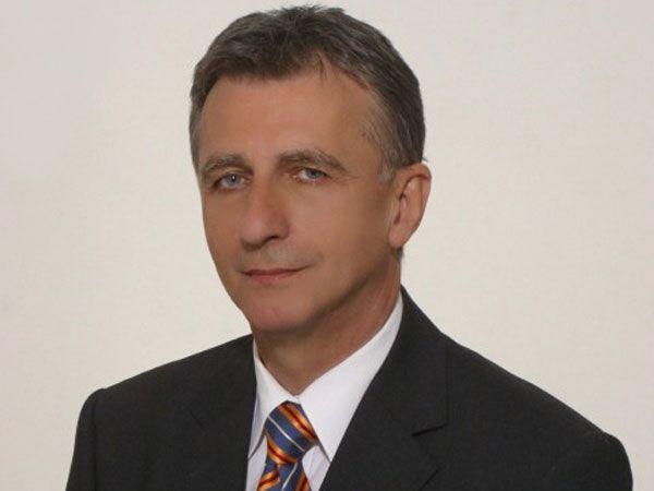 Marin Lupaș: Ștrandul poate fi gazda spectacolelor de teatru și concertelor Filarmonicii