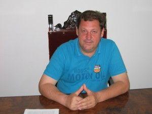 Florin Farcașiu este consternat de votul PSD din ședința din CJA!