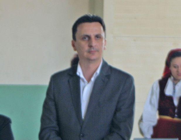 """Florin Tripa: """"Guvernul propune fonduri de peste 27 de milioane de lei pentru administraţia locală din Arad"""""""