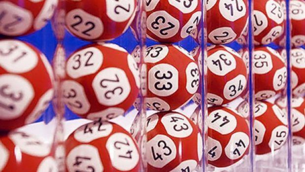 Pe 13 aprilie va avea loc Loteria Bonurilor Fiscale
