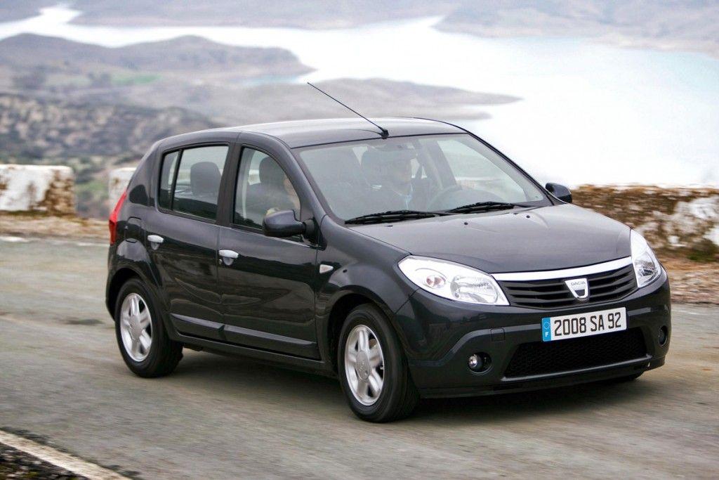 Ford reia producţia la Craiova, etapizat, într-un singur schimb