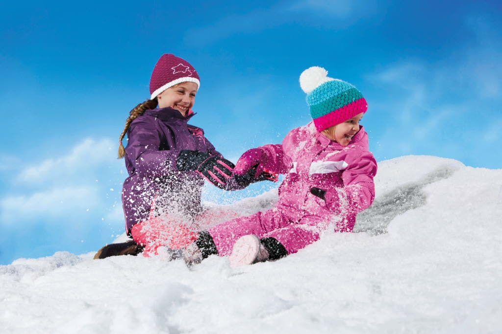 Reduceri la articolele de schi şi snowboard pentru adulţi şi copii la Lidl