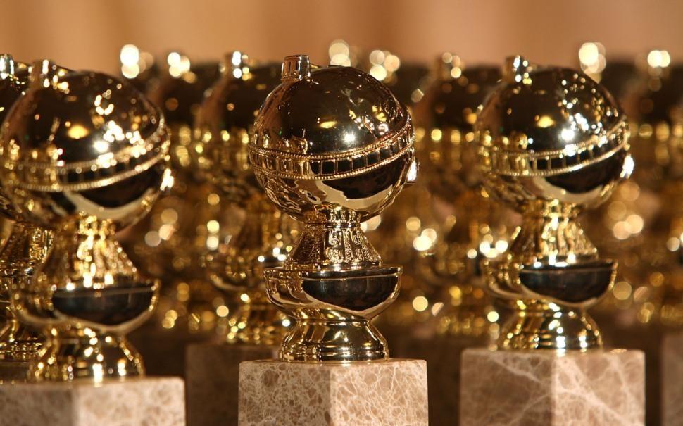 """""""Boyhood"""" si """"The Grand Budapest"""" sunt marii castigatori ai Globului de Aur"""