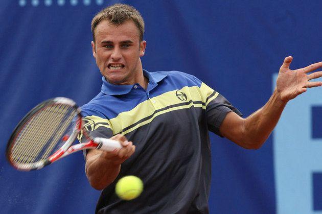 Marius Copil a trecut de primul tur al calificarilor de la Australian Open