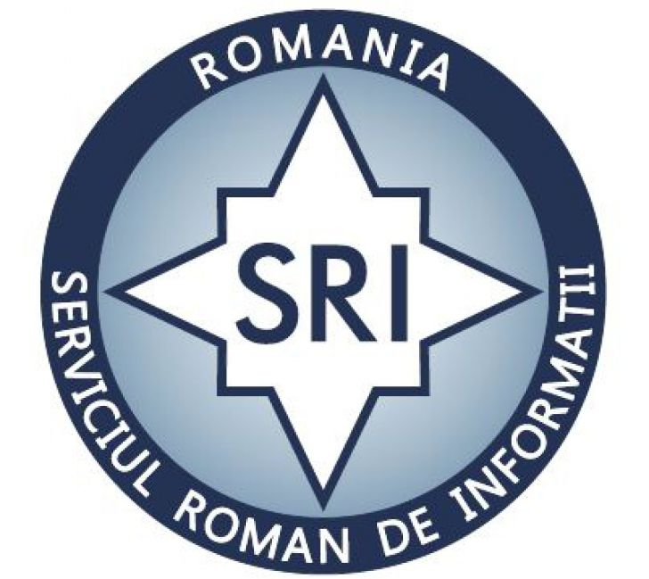 Se fac inscrieri pentru admiterea la SRI