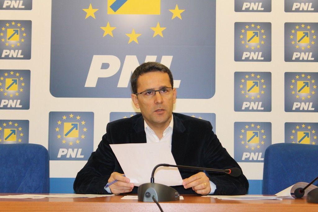 """Adrian Tolea: """"Adoptarea Codului Electoral în primăvară trebuie să fie prioritatea întregii clase politice"""""""