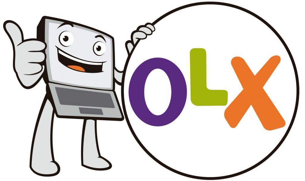 Olx.ro va inghite tocmai.ro
