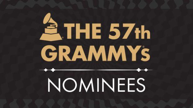 Aseara s-au decernat premiile Grammy  2015