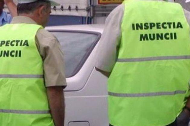 Angajatorii şi lucrătorii din domeniul panificaţiei, în vizorul inspectorilor de muncă