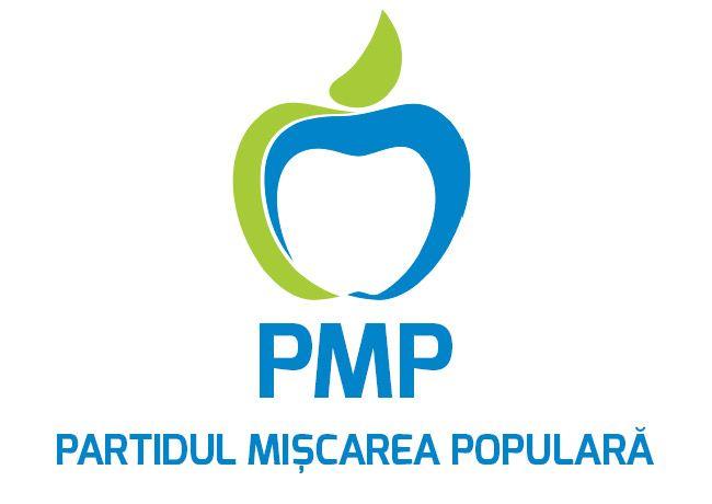 PMP Arad se uneste cu noul PND