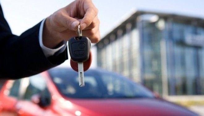 Guvernul a aprobat plafonul de garantare pentru 2015 pentru Programul Prima mașină
