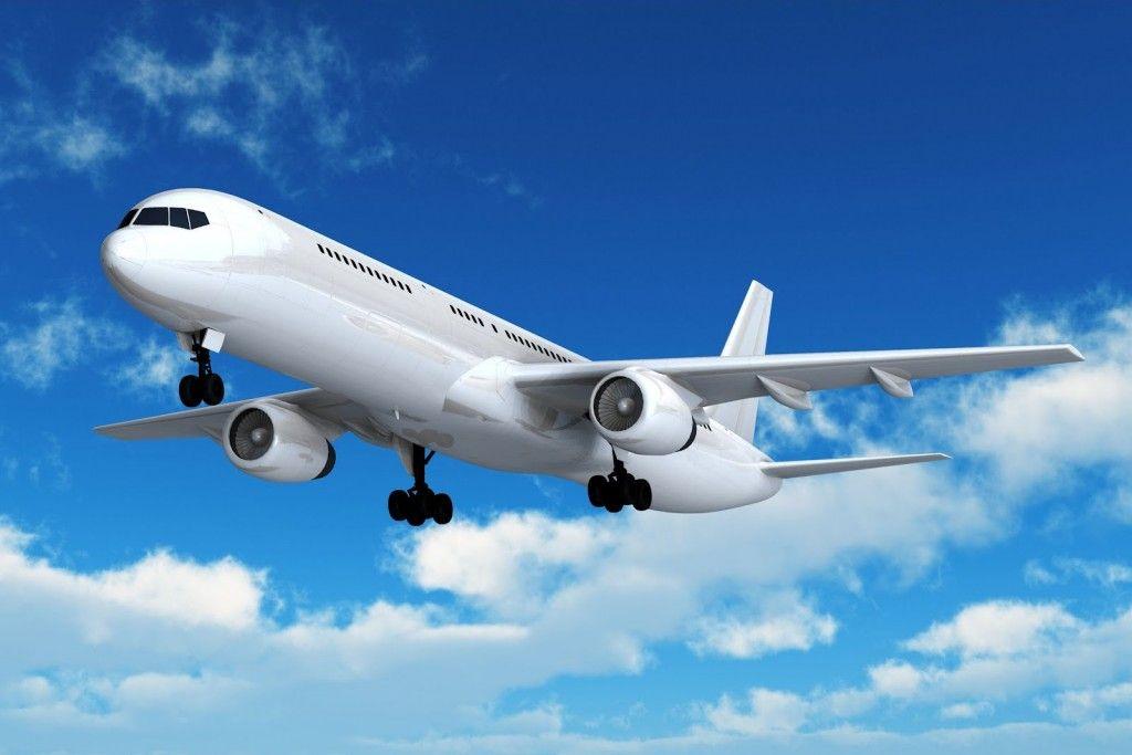 Blue Air anulează 64 de zboruri România – Italia şi România – Cipru