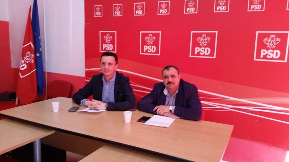 Consilierul judetean Dan Damian acuza neputinta Consiliului Judetean Arad privind gestionarea Drumului Vinului