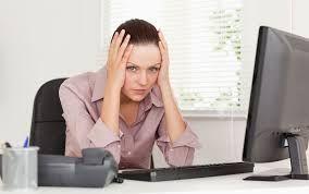 Femeile, de două ori mai predispuse la stres decât bărbații