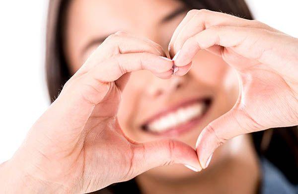 VALENTINE'S DAY Semne dovedite științific că sunteți îndrăgostit/ă
