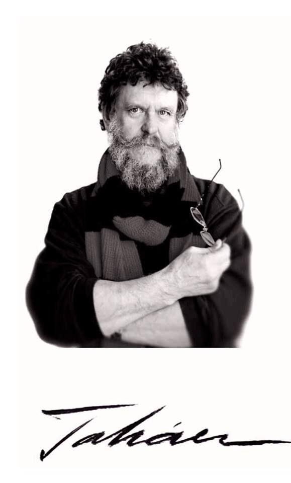 A murit artistul aradean Mihai Takacs!