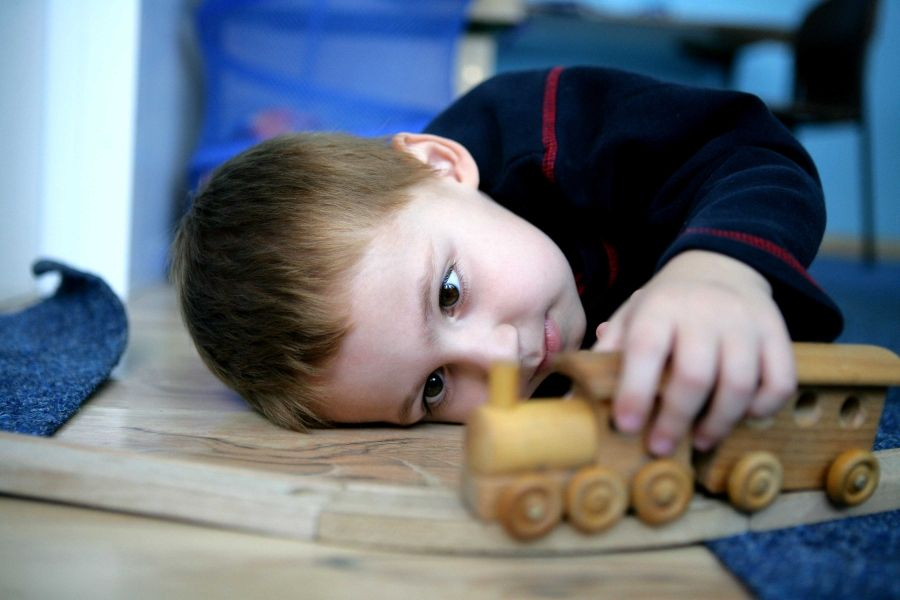 UNICEF aniversează 70 de ani de activitate desfăşurată necontenit în beneficiul celor mai vulnerabili copii din lume