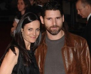eric-bana-and-wife