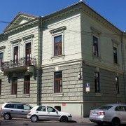 DGASPC Arad testează Centrul de îngrijire și asistență din Pecica. Sunt descoperite cazuri de coronavirus