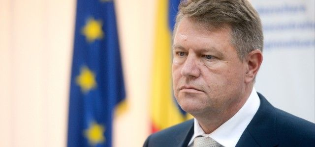 Klaus Johannis nu o acceptă pe Sevil Shhaideh ca premier