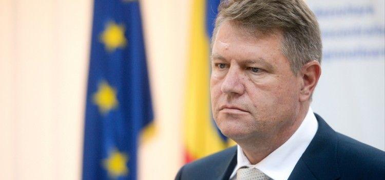 Canada va elimina vizele pentru români din 2017