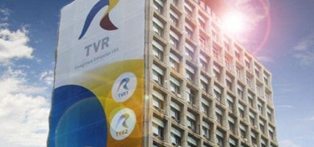 EBU a retras licenta de transmisie a Eurovision, EURO 2016 si RIO 2016 pentru TVR