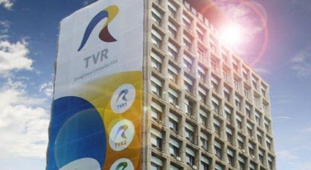 Partidul Noua Republica acuza tupeul TVR-ului