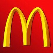 McDonald's isi vinde restaurantele din România