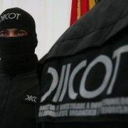 DIICOT efectueaza perchezitii la 43 de cluburi din Capitala