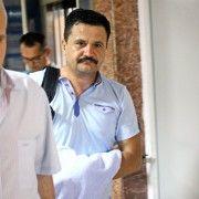 Avocatul lui Iotcu cere audierea a noi martori de la Spitalul Judetean Arad
