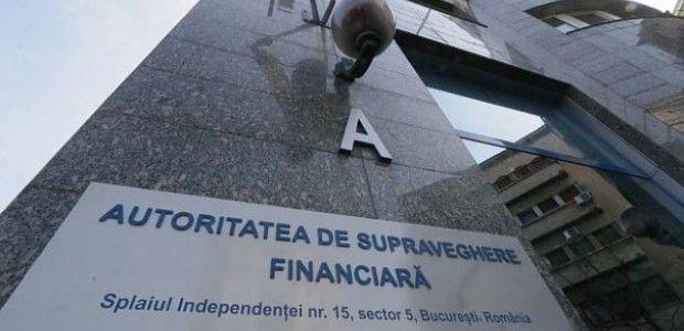 PIATA ASIGURARILOR A CRESCUT CU 8,73% IN PRIMUL SEMESTRU, LA 4,32 MILIARDE LEI