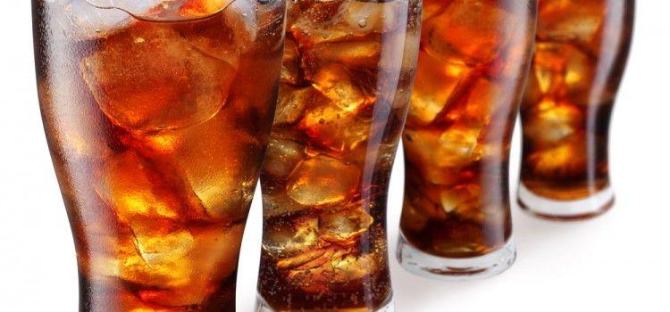 EFECTUL ADVERS AL BAUTURILOR DIETETICE
