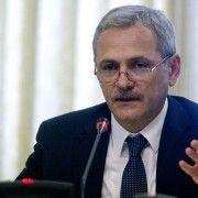 Liviu Dragnea a nominalizat noul premier