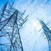 INVESTITIILE IN RETELELE DE TRANSPORT SI DISTRIBUTIE A ENERGIEI ELECTRICE AU AJUNS LA 9,7 MILIARDE DE LEI IN ULTIMII 7 ANI