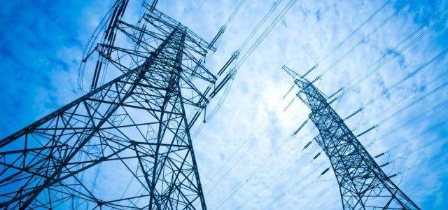 Prețul energiei electrice pentru consumatorii casnici va crește cu până la 8% de la 1 iulie