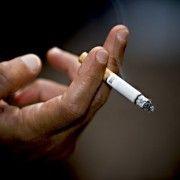 OMS: CONSUMUL DE ALCOOL, FUMATUL SI OBEZITATEA SUNT IN CONTINUARE LA NIVELURI ALARMANTE IN EUROPA