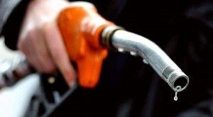 scumpirea benzinei